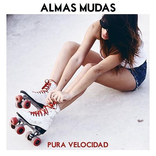 Muñeca hinchable de Almas mudas en Amazon Music - Amazon.es
