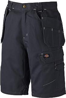 Dickies Redhawk WD802 Men's Pro Shorts