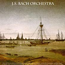 concerto in d major bach