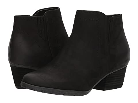8ab4afd92dd Blondo Valli Waterproof Bootie at Zappos.com
