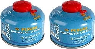 Best 100 gram fuel canister Reviews