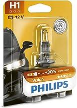 Philips automotive lighting 12258PRB1 Bombillas de Xenón