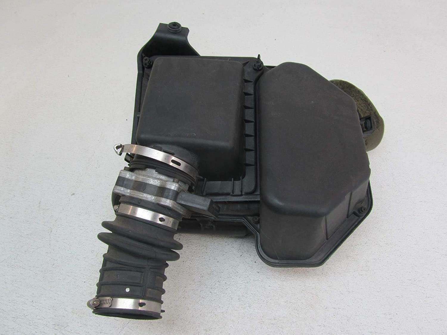 Morad Portland Mall Parts 01 02 Oldsmobile Aurora Cleaner Housing B Air Super Special SALE held Filter
