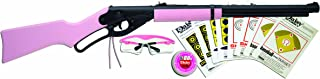Outdoor Products Pink Fun Kit Boxed (Pink/Black, 35.4 Inch)