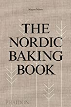 Best norwegian comic books Reviews