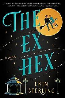 The Ex Hex: A Novel