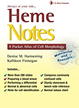 Best hematology notes for medical students Reviews