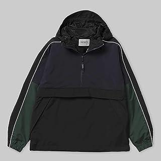 2fe214f1b8 Amazon.it: carhartt giacca - Spedizione gratuita via Amazon