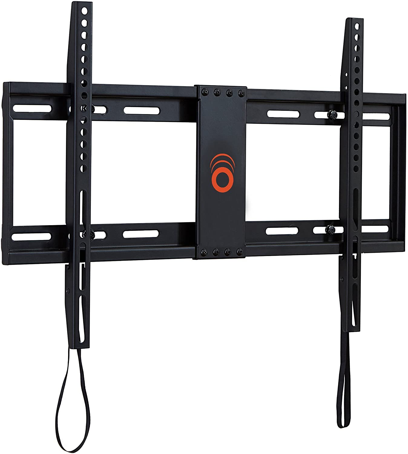 excellence ECHOGEAR Low Profile Fixed TV Wall Mount - Super sale Hol to Up for 85