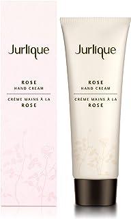 Jurlique Rose Hand Cream, 125 ml