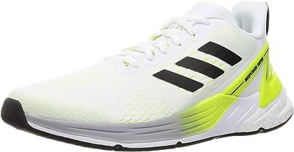 حذاء الركض باستجابة فائقة للنساء، من اديداس