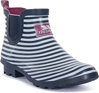 Trespass Womens/Ladies Bex Ankle Welly