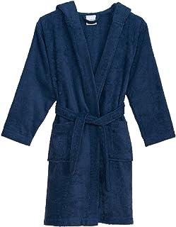 7326e65221 Amazon.com  Big Boys (8-20) - Sleepwear   Robes   Clothing  Clothing ...