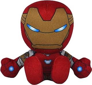 Bleacher Creatures Marvel Iron Man 8