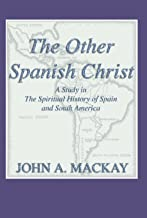 The Other Spanish Christ