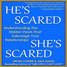he's scared she's scared audiobook