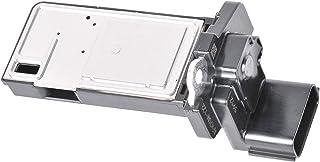 ACDelco 23262344 GM Luftmassenmesser