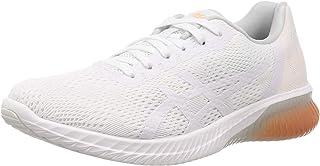 ASICS Women's Gel-Kenun Mx Running Shoes
