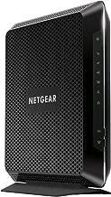 Best wireless gateway d3 modem router combo Reviews