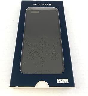Best cole haan iphone 6 plus case Reviews