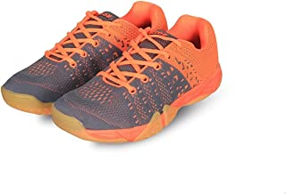 """Vector X """"Knitted Badminton Shoe"""