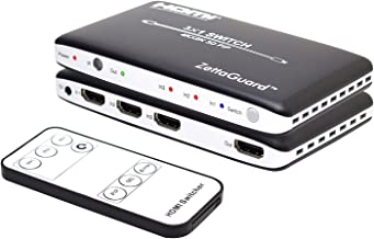 Best tv extra hdmi ports Reviews
