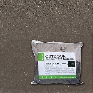 Best cheng outdoor concrete Reviews