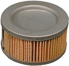 Stens Air Filter, Stihl 4203 141 0300, ea, 1