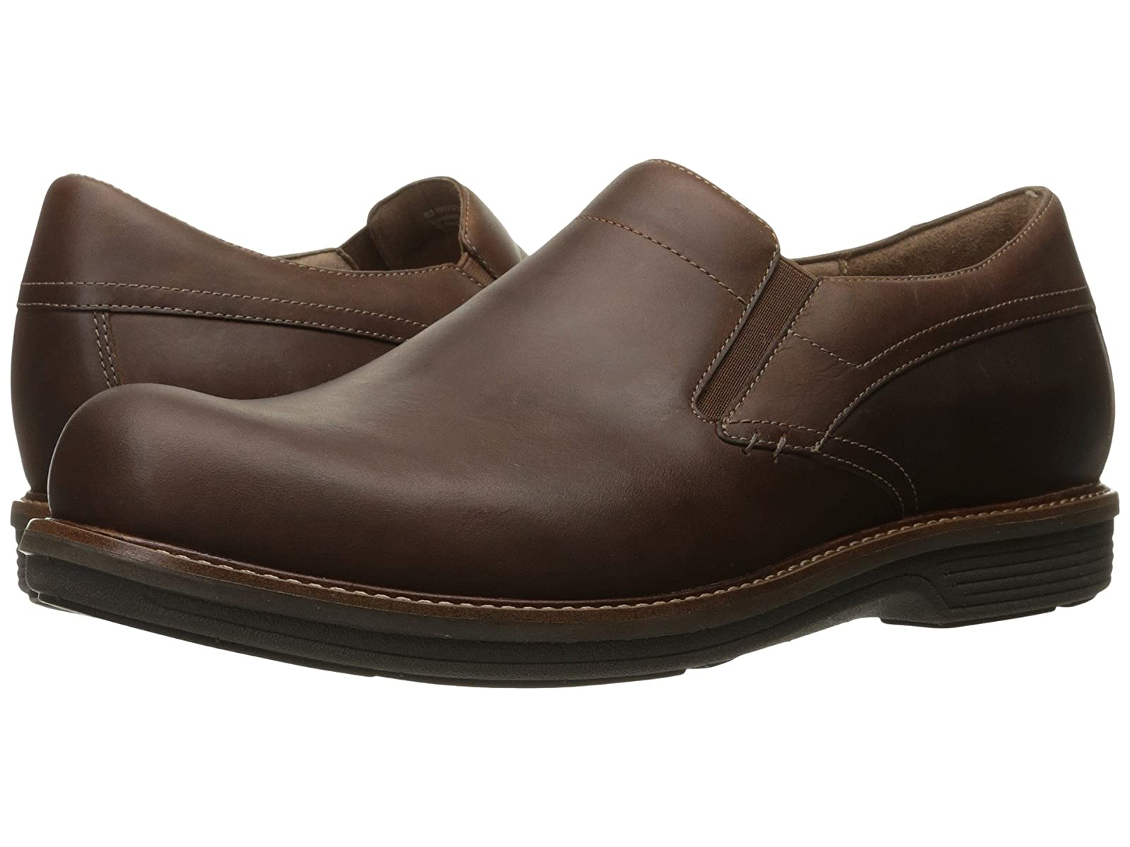 Dansko JacksonAtmospheric grades have affordable shoes