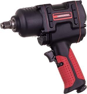 Suchergebnis Auf Für Luftdruck Schlagschrauber Elektrowerkzeuge Baumarkt