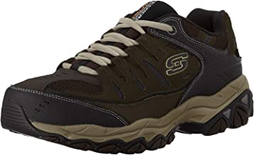 Best Shoes For Back Pain Men of 2021