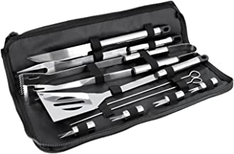 Best grill tool storage box Reviews