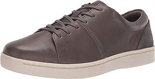 حذاء كيتنا فايب من كلاركس