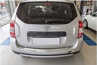 Suchergebnis Auf Für Dacia Duster Ladekantenschutz