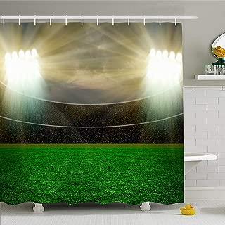 football teams near bath