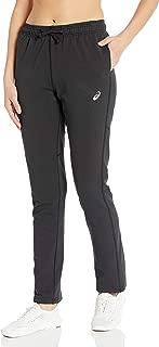 Best asics running pants womens Reviews