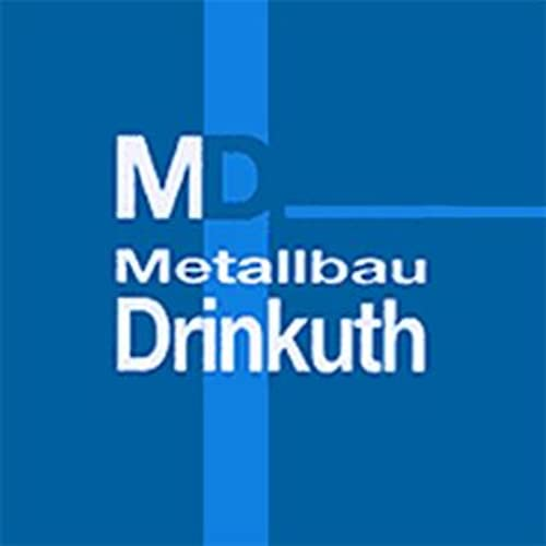 Metallbau Drinkuth