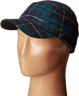 Pendleton - Lakeside Hat