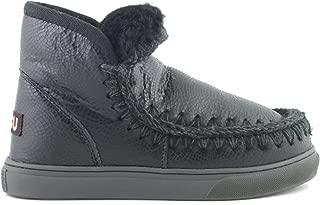 Women's Eskimo Sneaker