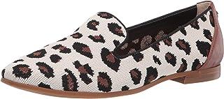 حذاء رجالي عصري من الصوف من كول هان