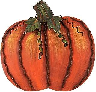 Best halloween metal yard art Reviews