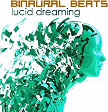 binaural beats sleep lucid dreaming