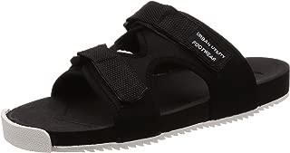 [BRACHANO] 运动凉鞋 男士