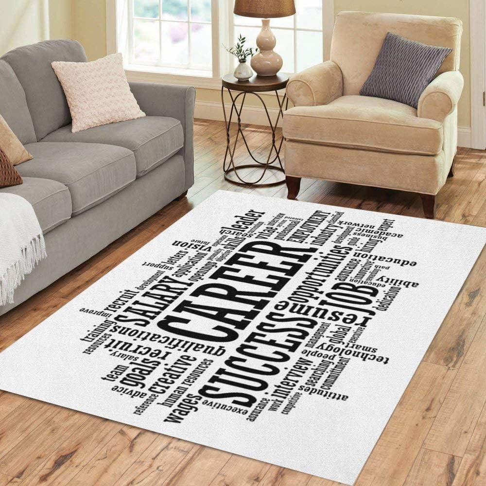 floor decor employment