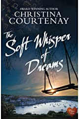 The Soft Whisper of Dreams (Shadows From The Past Book 3) (English Edition) Format Kindle