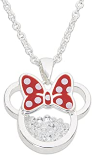Best little girl minnie mouse earrings Reviews
