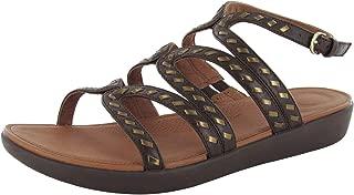 L45 Women's Strata Gladiator Sandal