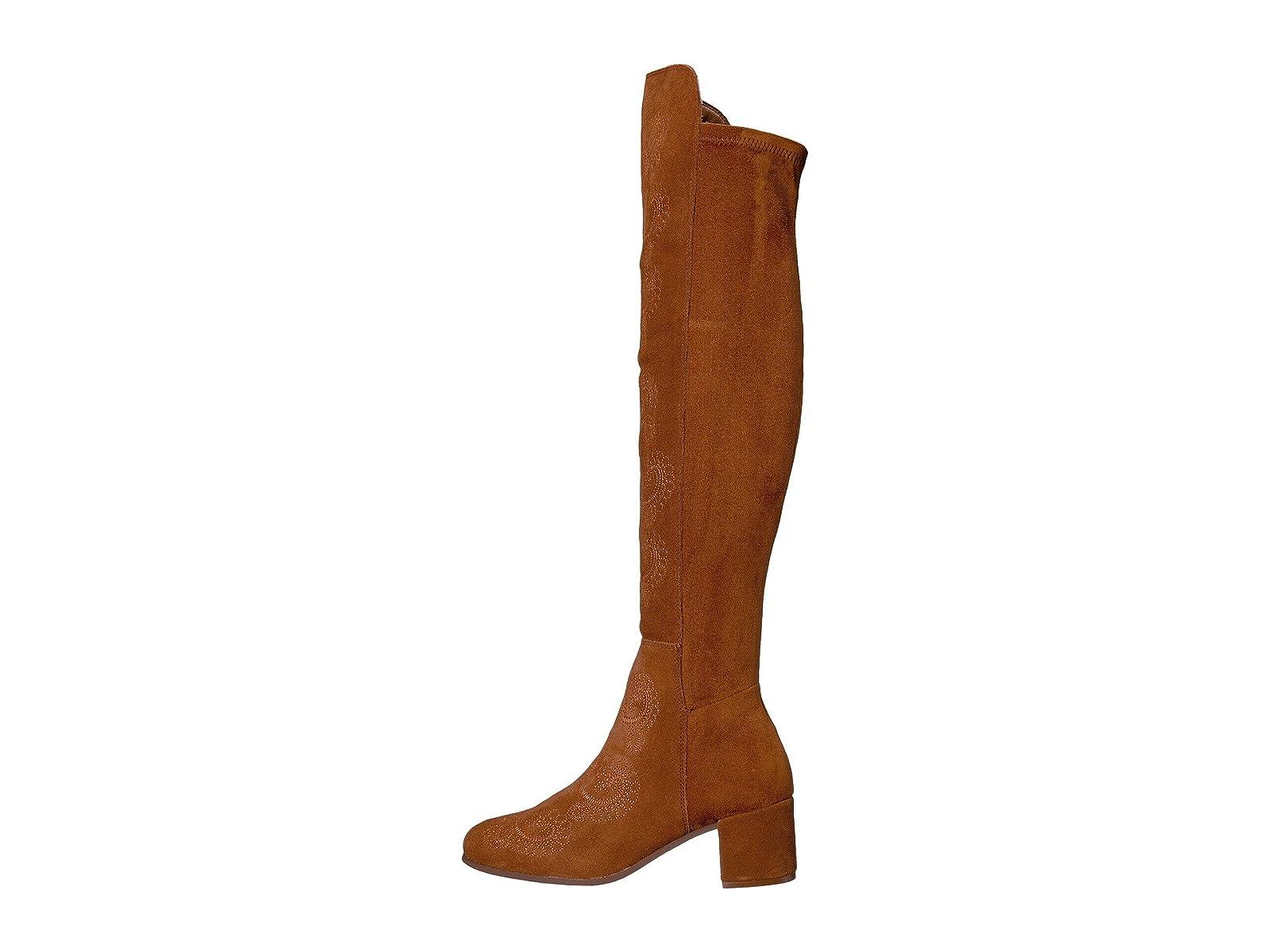 Gentlemen/Ladies Sbicca Chenoa Chenoa Chenoa  Lightweight Shoes 9fb296