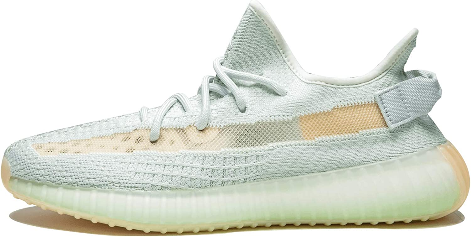 Adidas Yeezy Boost 350 V2 'Hyperspace