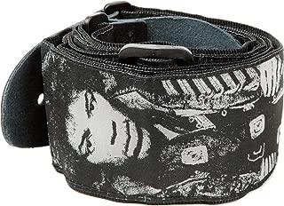 Dunlop Jimi Hendrix Mankowitz Guitar Strap (JH10)